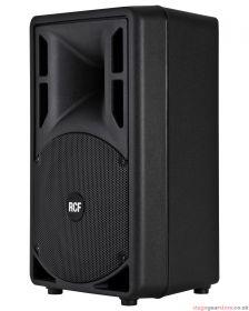 RCF ART 310A Mk4, 2 way Active Loudspeaker - Each