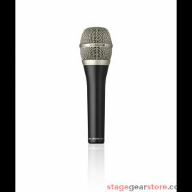 Beyerdynamic TG V70d Vocal Pro Dyn Microphone (hypercardioid)