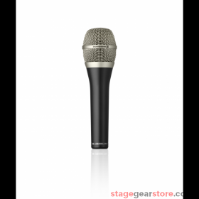 Beyerdynamic TG V50d Dynamic microphone (cardioid) for vocals