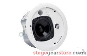 Martin Audio C4.8T - Ceiling Speaker