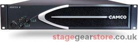 Camco Vortex 200v Amplifier