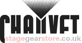 Chauvet Professional Upload 03- Colordash-Epix-Ovation-Well