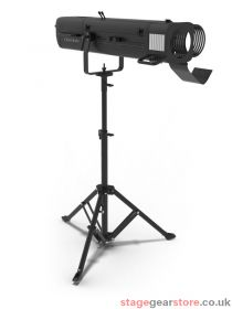Chauvet Professional Ovation SP-300CW