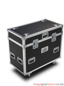 Chauvet Professional 2-Way Case for Rogue R3 Wash