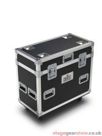 Chauvet Professional 2-Way Case for Rogue R1X Spot