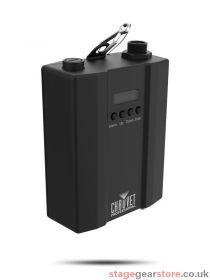 Chauvet Professional Ovation GR1 Adapter