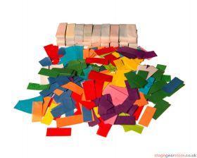 Chauvet Funfetti Refill - Color