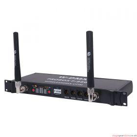 Wireless Solution W-DMX ProBox F-2500 G5 Transceiver (A40007G5)