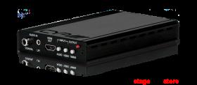 CYP SY-P290 PC/DVI to HDMI Converter