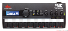 DBX PMC16 Personal Monitoring Controller