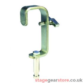 Doughty G1400 - 16mm Pin To Hook Clamp