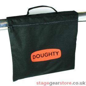 Doughty G3301 - Sandbag 35lb (Water Resistant)