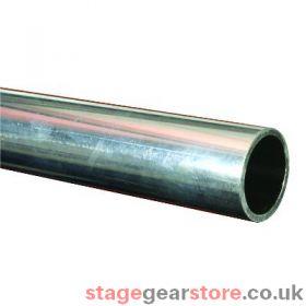 Doughty T24000 - Aluminium Barrel 48mm 6m length