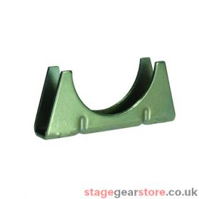 Doughty T56800 - Arches For 48mm U Bolt