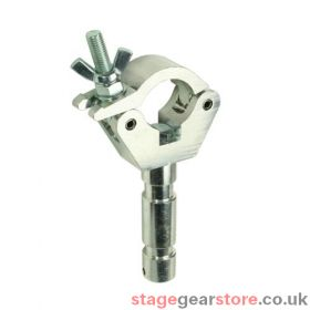 Doughty G1197 - Baby Grid Clamp
