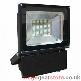 Eagle Elite Slimline Commercial LED Floodlight (L360A)