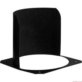 ETC PSF1027 Half Hat 153mm Tube