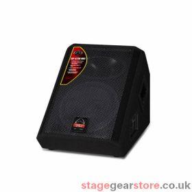 Wharfedale EVP-X12M  (mk2) Loudspeaker