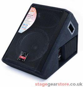 Wharfedale EVP-X12PM Loudspeaker
