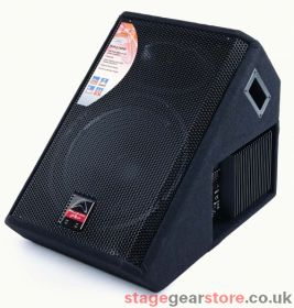 Wharfedale EVP-X15PM Loudspeaker
