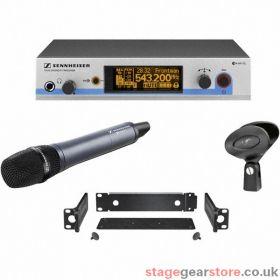 Sennheiser EW 500-935 G3 - Vocal hand held system