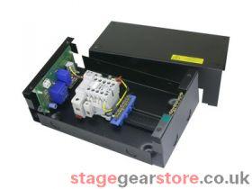 Formula Sound 071 Single Circuit 32A Contactor for Sentry
