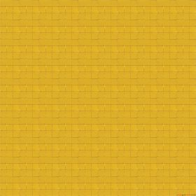 FX Lab Glass Mirror Sheets - 300mm x 300mm . Gold / 10mm Facet