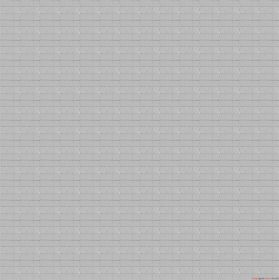 FX Lab Glass Mirror Sheets - 300mm x 300mm . Silver / 7mm Facet