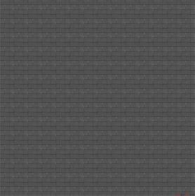 FX Lab Glass Mirror Sheets - 300mm x 300mm . Black / 7mm Facet