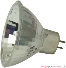 FX Lab Replacement ENH 250W Projector Lamp (175 Hours)