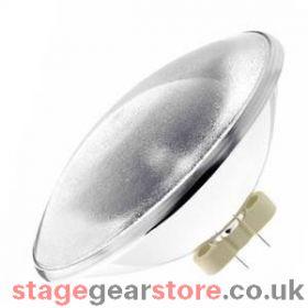 GE Branded Theatre Lamp -  PAR 56 Narrow - 300w 240v - pack of 1