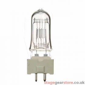 GE Lighting T18 / T25 lamp, 500w, 240v - pack of 1