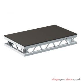 Global Truss GT Tour Deck 4 x 2ft Stage Platform