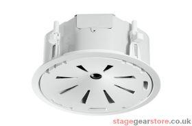 JBL Control 47LP Ceiling Loudspeaker