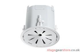 JBL Control 47C/T Ceiling Loudspeaker