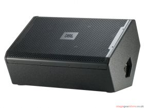 "JBL VRX915M 15"" 2-Way Passive Low-Profile Stage Monitor 800W"