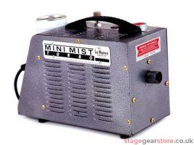 Le Maitre 1903 - Mini Mist Smoke Machine 240V