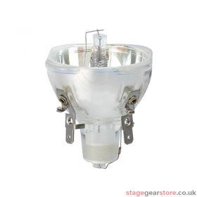Osram SIRIUS HRI 1R 100W Lamp