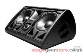 Martin Audio LE2100S - Passive Stage Monitor
