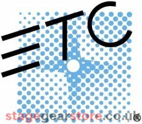 ETC 4260A1011 Term. Strip Module For Net3 Four Port Gateway.