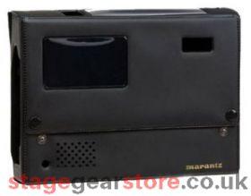 Marantz CLC670 cover for PMD670/671