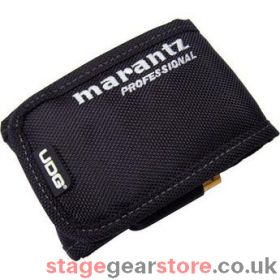Marantz PRC620 UDG Branded Softcover for PMD620MK1&2 Recorder