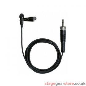 Sennheiser ME 2-US Omni directional condenser microphone