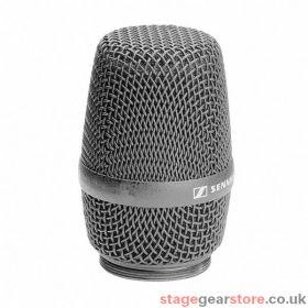 Sennheiser ME 5009 Wide cardioid condenser mic head, SKM 5000