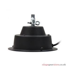Equinox 1 RPM Mirror Ball Rotator up to 50cm