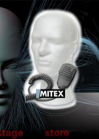 MITEX Speaker Microphone