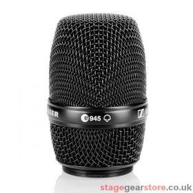Sennheiser MMD 945-1 BK Vocal capsule