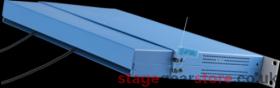MRC Audio TP2 Anti Tamper Rear Cover