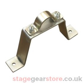 MTX 150mm Stand off Bracket (similar to Doughty T33310)