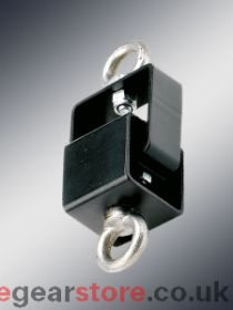 PowerDrive CPL 02AV - Anti Vibration Coupler